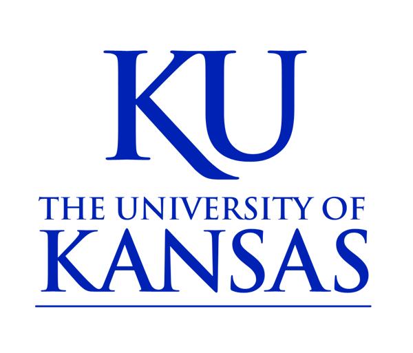 Campus Operations